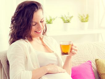 Is Valerian Root Safe During Pregnancy?