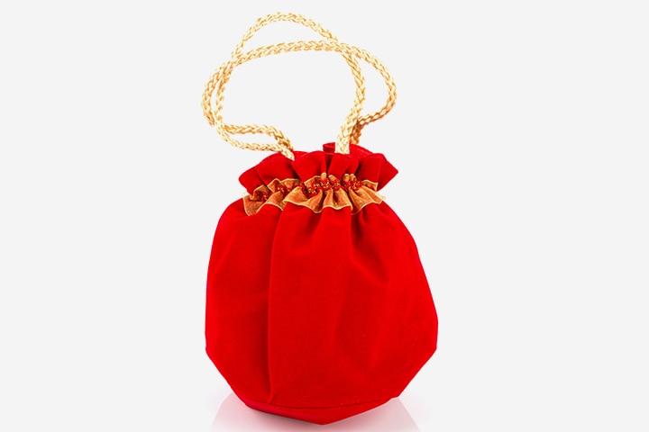 Kiddie Goodie Bags
