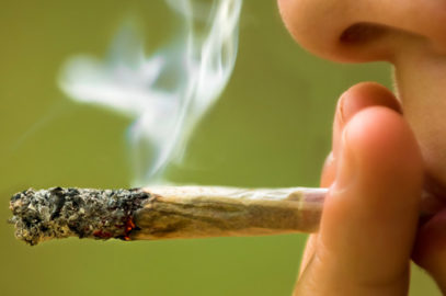 Marijuana And Teens: 28 Facts And 4 Side Effects