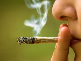 Marijuana And Teens - 28 Facts And 4 Side Effects