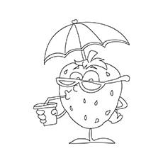 Mr.-Strawberry-Enjoying-Juice-16