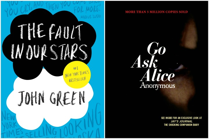 Best Novels For Teens