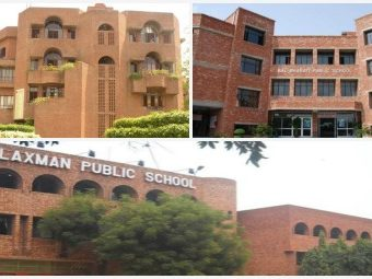List Of 15 Best CBSE Schools In Delhi