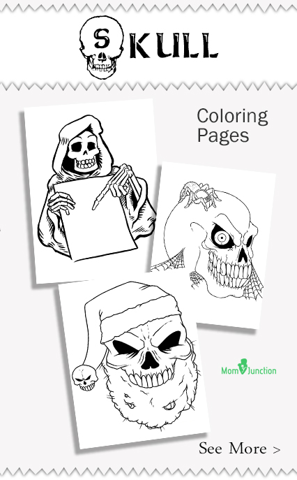 Free Printable Human Anatomy Coloring Pages Human Brain Coloring