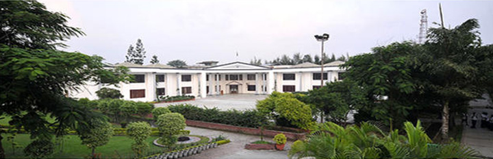The Asian School, Dehradun, Uttarakhand