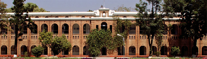 The Doon School, Dehradun, Uttarakhand