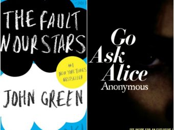 Top 10 Popular & Best-Ever Teen Novels