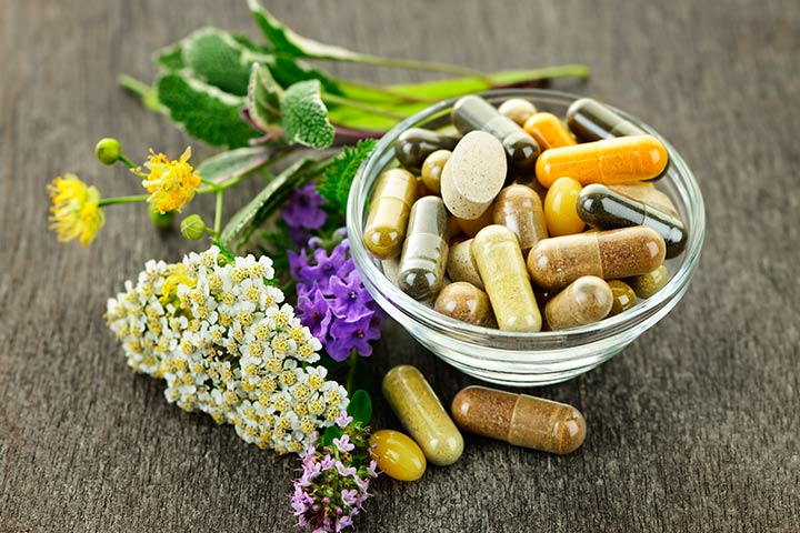 Vitamin supplements good or bad? - Netdoctor
