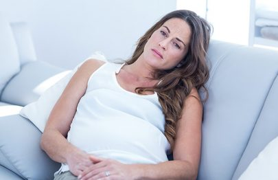 What Is Subchorionic Hematoma And Does It Harm Your Pregnancy?