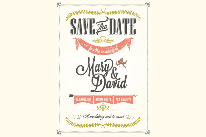 Most Popular Baby Shower Invitation Wordings - Baby shower invitation sayings