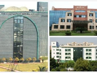 List Of Top 10 Schools In Dwarka, New Delhi