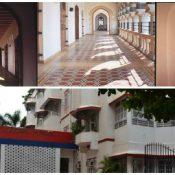 19 Best ICSE Schools In Mumbai For Your Kids
