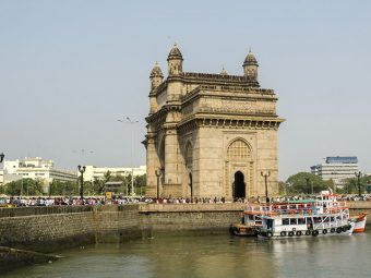 15 Best Places To Visit In Mumbai With Your Kids