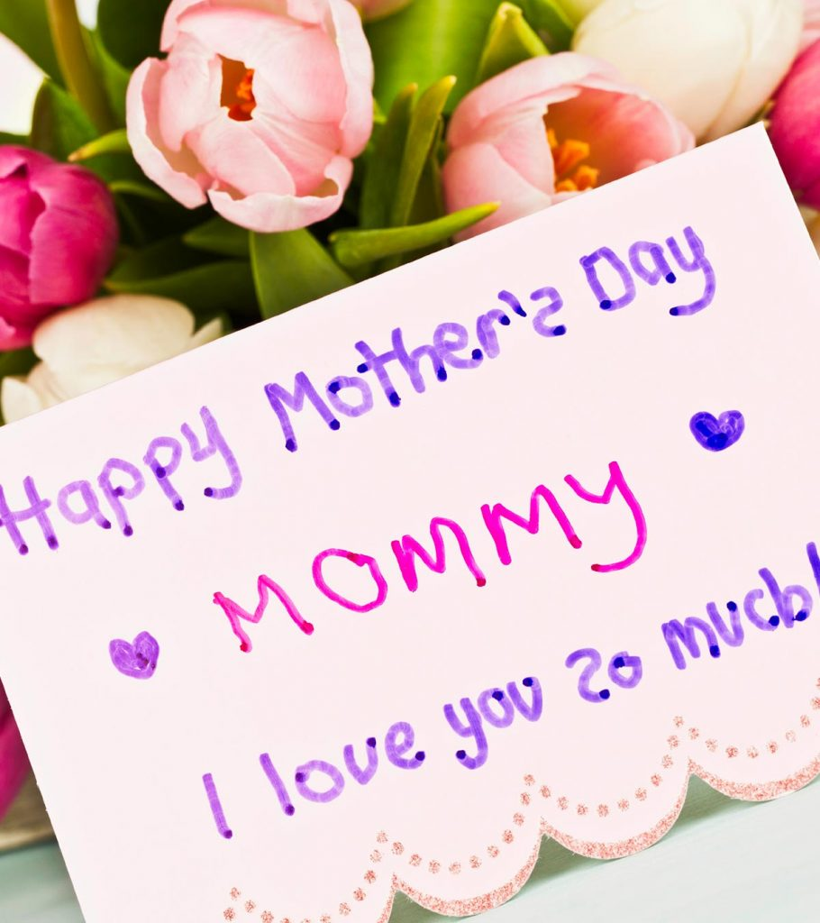 100 Beautiful Mother S Day Quotes And Wishes