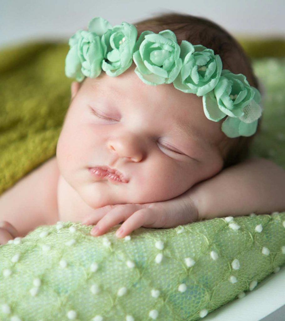 65 Classy And Beautiful Royal Girl Names For Your Baby