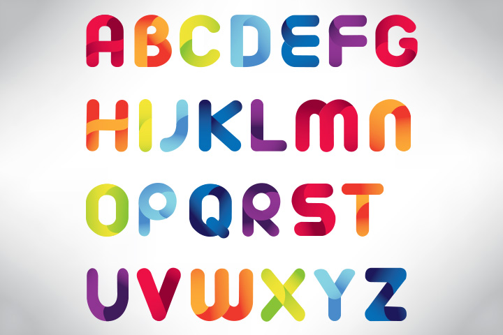 Dinosaur Activities For Preschoolers - Alphabet Trail