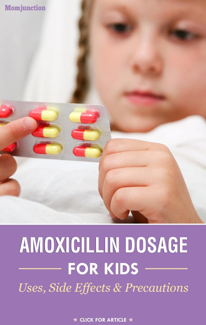 Side Effects Of Children Using Viagra