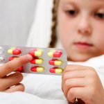 Amoxicillin Dosage For Kids