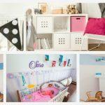Baby-Girl-Room-Ideas