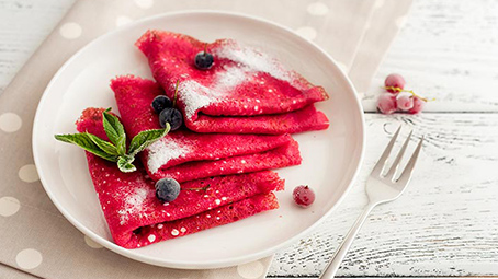 Beetroot-Recipes-For-Kids