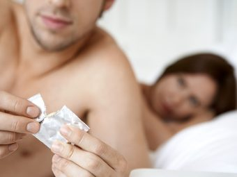 Birth Control Methods For Men And Women - Which One Is Right For You?