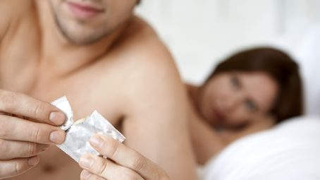 Birth Control Methods For Men And Women