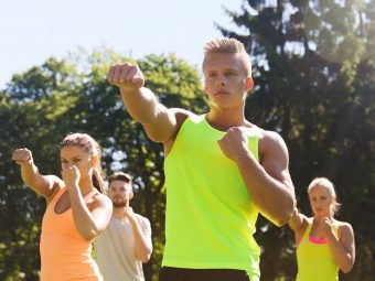 Boot Camp For Troubled Teens: How To Choose The Right One?