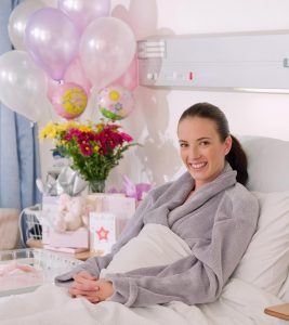 Cool And Useful Gifts For New Moms
