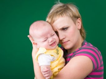 10 Dark Truths About Parenting We Need To Admit