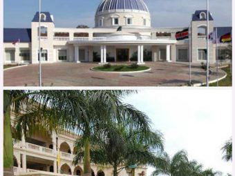 List Of 15 Best International Schools In Pune