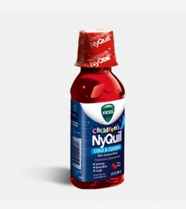 Is-Nyquil-Safe-For-Your-Kids1
