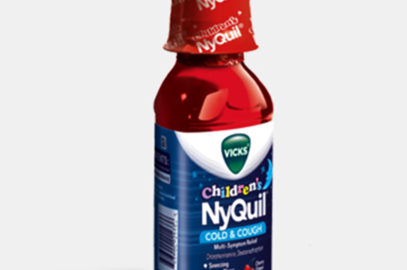 Nyquil For Kids: Safety Profile, Uses And Dosage Chart