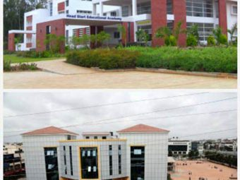 List Of Top 10 Schools In South Bangalore