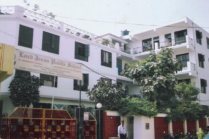 dummy schools in hyderabad