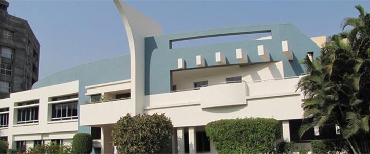 International Schools In Pune - Mercedes-Benz International School