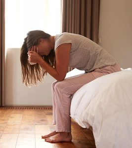Miscarriage-Signs-Treatment-And-Prevention