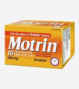 Motrin-Dosage-For-Kids-banner