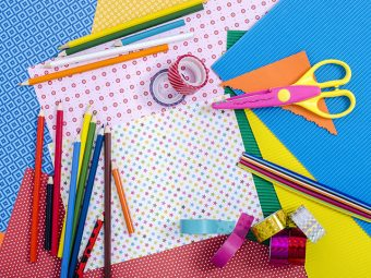 Top 10 Pencil Topper Crafts For Preschoolers And Kids