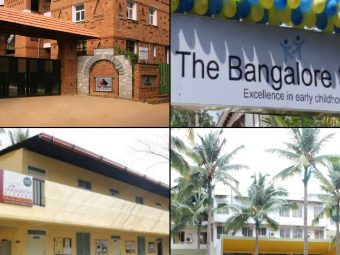 Top 10 Schools In Whitefield, Bangalore