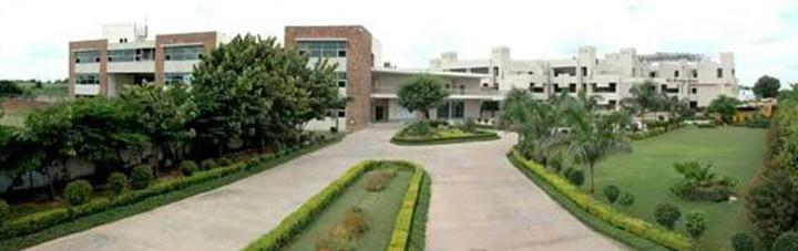 Schools In Gurgaon - The Heritage School