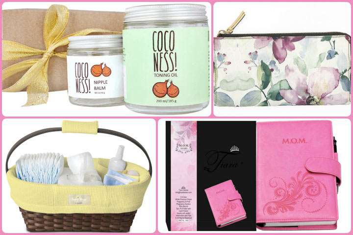 Nice Gifts For New Moms Part - 7: Gifts For New Moms