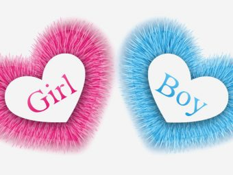 11 Unique Ways To Reveal Your Baby's Gender