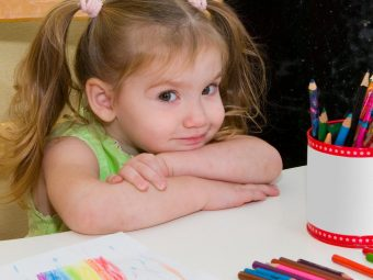 10 Fantastic Rainbow Crafts For Kids To Make
