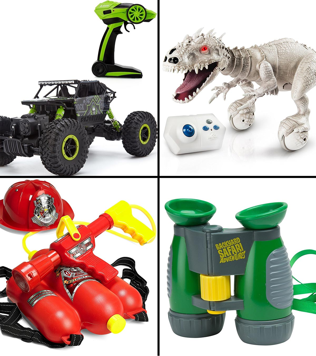 Christmas Toys For 8 Year Old Boys.19 Best Gifts For 5 Year Old Boys