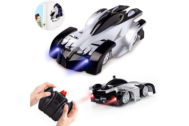 31 Best Toys For 8 9 And 10 Years Old Boys To Buy In 2020