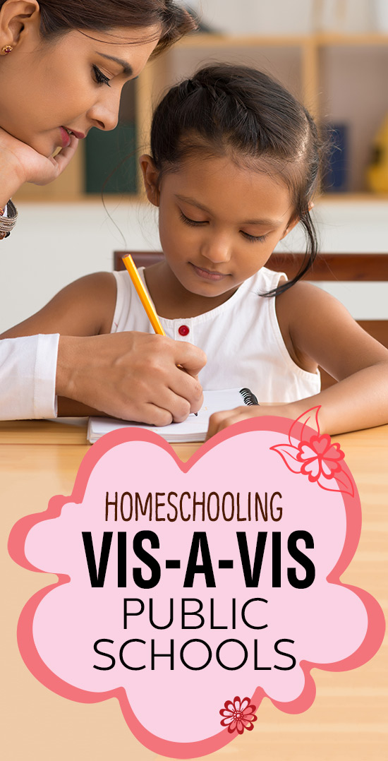 disadvantages of homeschooling Disadvantages of home schooling - what are the negative aspects of schooling children from home how do these aspects compare with the advantages.