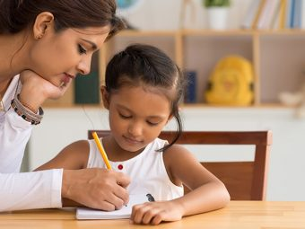 9 Pros And Cons Of Homeschooling Vis-a-vis Public Schools
