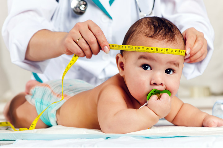All-You-Wanted-To-Know-About-Your-Baby's-Development-Upto-12-Months