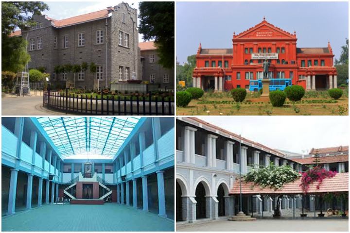 Best Schools In Bangalore To Explore For Your Child