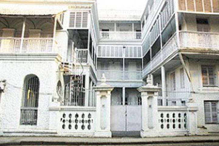 Cambridge School Kolkata